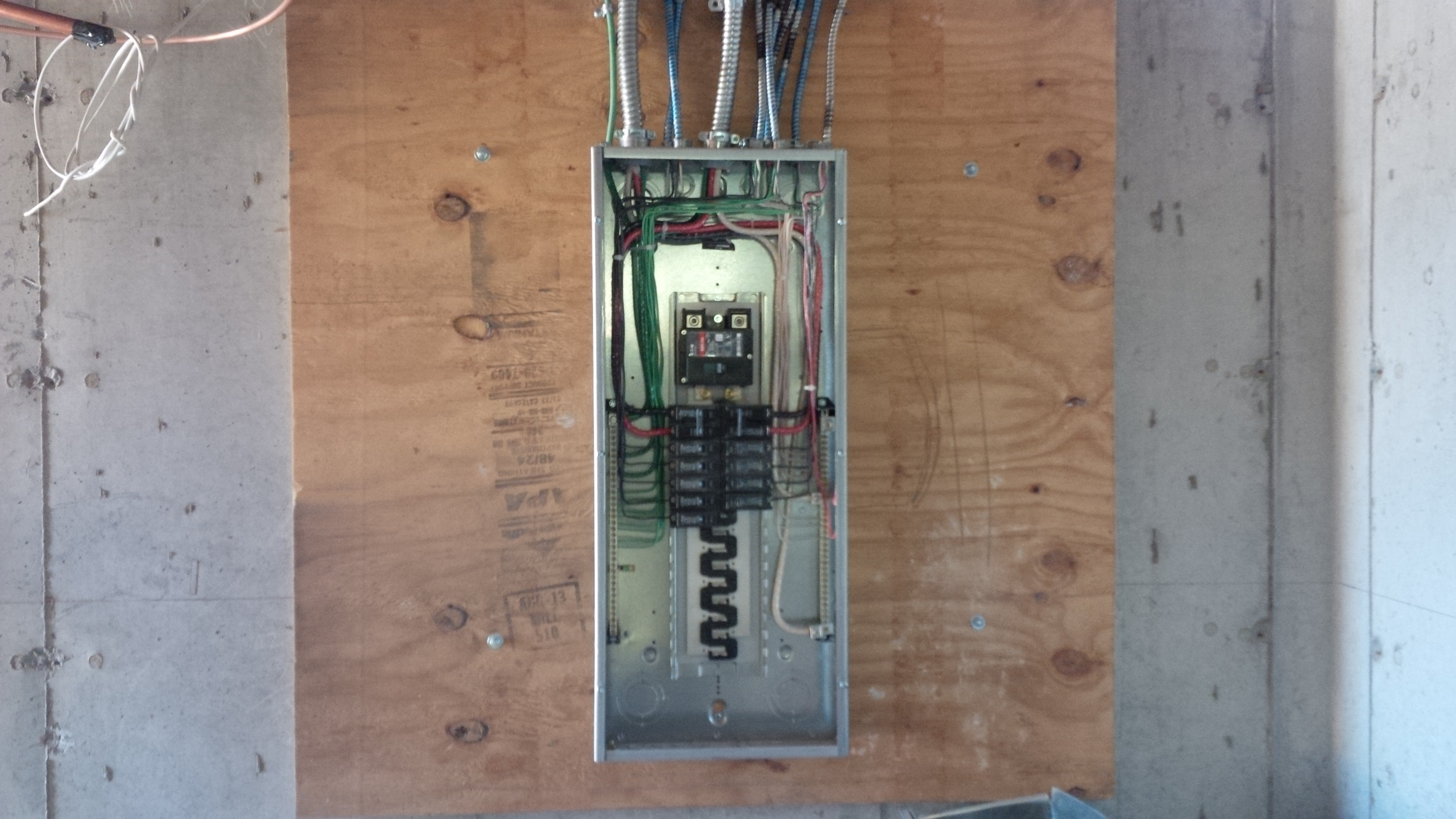 Img 20140410 112315 171 Parker Electrical Group